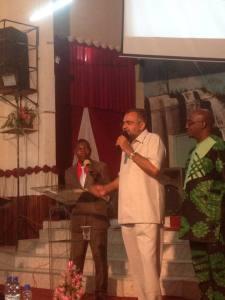 KLN Pastors 5