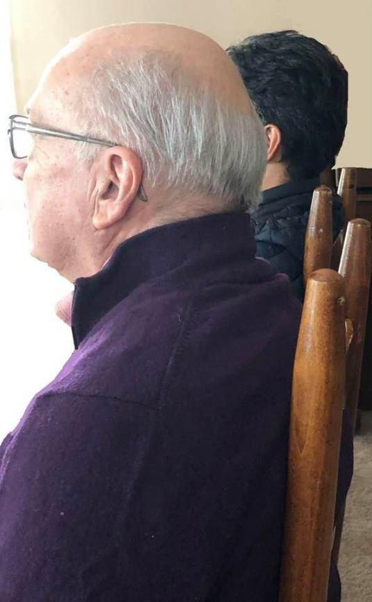 Grandpa 49