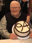 Grandpa 55.1